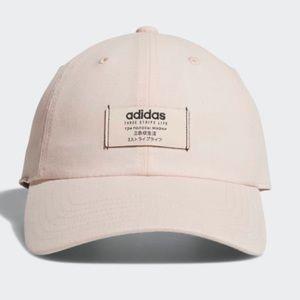 Adidas Women's Impulse Cap